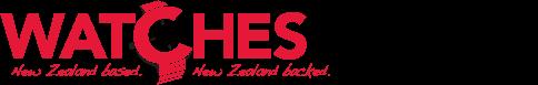 Watches Online New Zealand