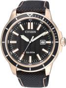 Citizen Eco Drive Dress Collection   399.00  AW152301E 5320a2879