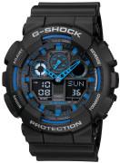 G-Shock - Watches Online New Zealand 065db94141bb